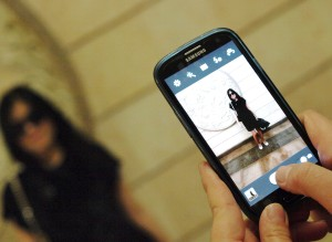 Website Videos Help Consumers Shop for Products
